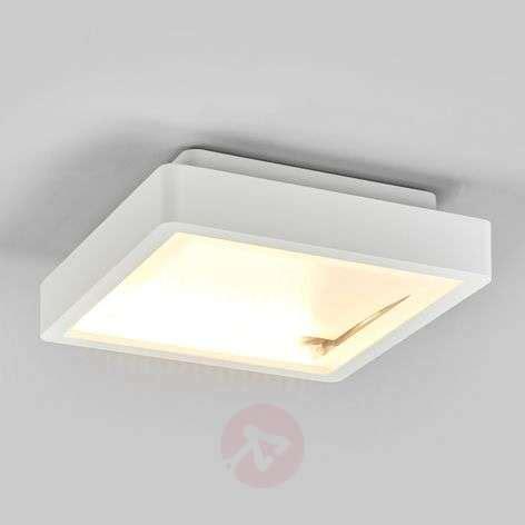 lada soffitto led applique per specchio da bagno vasta gamma da lade it