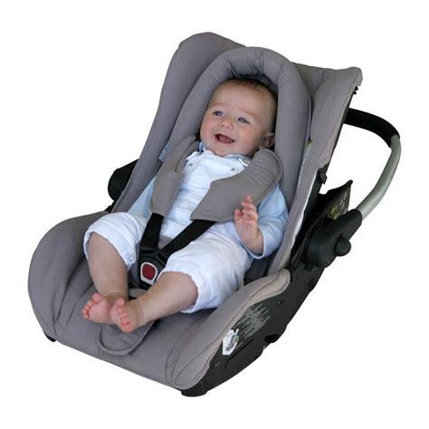 position siege auto bebe siège auto rc 2 4 et compatible avec base isofix