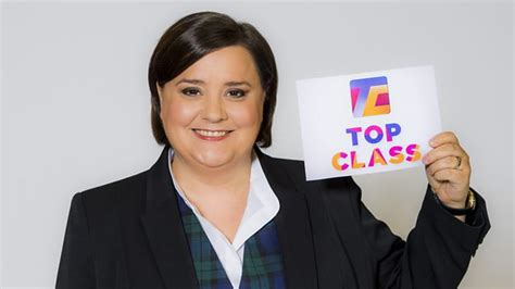 New CBBC show Top Class wants to find Britain's smartest ...