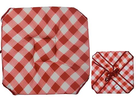 galette de chaise avec scratch patron galette de chaise avec rabat meuble de salon contemporain
