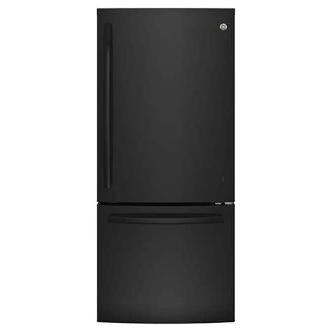 refrigerateur congelateur noir r 233 frig 233 rateur cong 233 lateur inf 233 rieur 30 quot 20 9 pi 179 noir rona