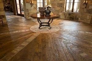 tuscan villa mediterranean entry houston ellis With floors etc houston