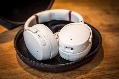 skullcandy venue headphone review technuovocom