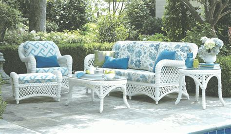 wicker furniture wholesale wholesale wicker