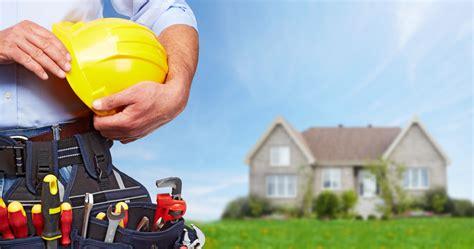 house maintenance property maintenance cardiff home improvements bailey building cardiff