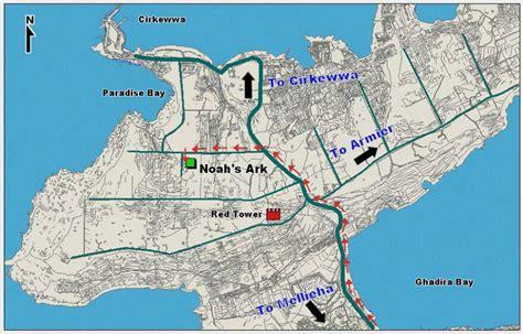 online offender maps mt ararat map of noah s ark choice image diagram writing sle