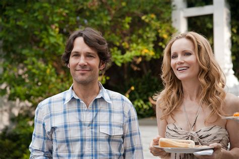 this is 40 trailer and images featuring paul rudd and