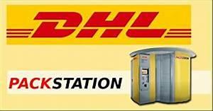 Dhl Versand Deutschland : internet apotheke mit lieferung an dhl packstation oder postfiliale ~ Orissabook.com Haus und Dekorationen