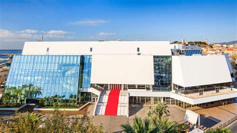 bureau des douanes de cannes palais des festivals et des congrès de cannes provence