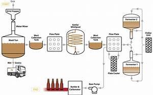 Beer  U0026 Wine Making