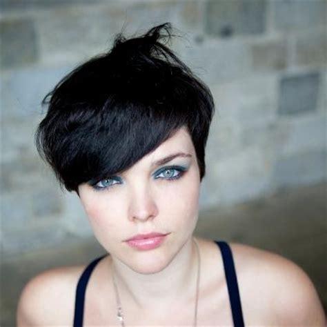 eye makeup styles lovetoknow