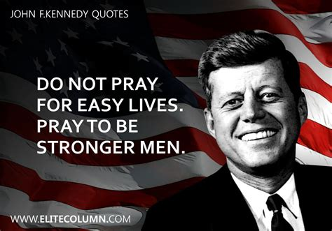 john fkennedy quotes  awaken  spirit