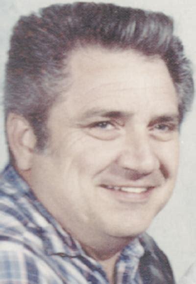 Kenwood J Miguez  Obituaries Iberianetcom