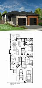 Tiny House Pläne : contemporary wren 1350 in 2019 house plans moderne hauspl ne haus haus pl ne ~ Eleganceandgraceweddings.com Haus und Dekorationen