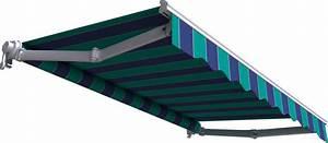 markise v2080 bestellen With markise balkon mit tapete grau silber glitzer