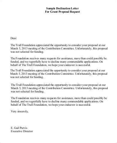 letter   funding letter   funding letter