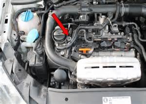 motore sfasato ma con le giuste prestazioni controlli su sensori ed attuatori riparando