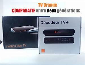 Comparatif Box Internet 2016 : comparatif tv sosh 2017 et tv orange 2017 youtube ~ Medecine-chirurgie-esthetiques.com Avis de Voitures