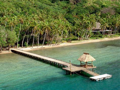 beqa lagoon scuba diving resorts liveaboards diving beqa