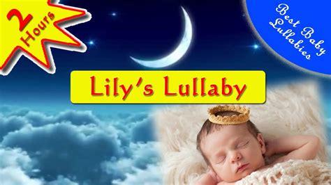 songs to put a baby to sleep lyrics baby lullaby lullabies 617   maxresdefault