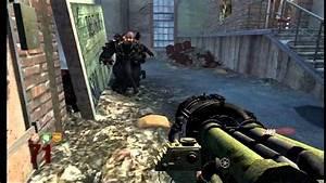 Call of Duty: wwii RiP, fitGirl Repacks