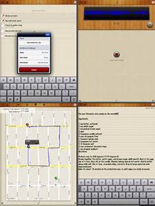 Boxes by fishington studios for ipad download boxes by for Boxes by fishington studios ipad review
