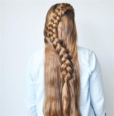 braided haircut ideas designs hairstyles
