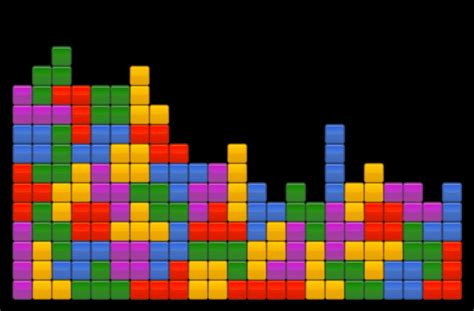 onlinespiel tetris geo
