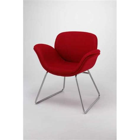 wayvee fully upholstered reception waiting room chairs