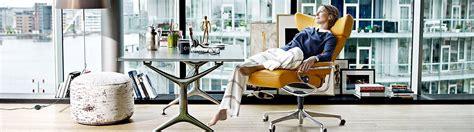 fauteuil bureau stressless fauteuil de bureau gt fauteuil bureau design stressless