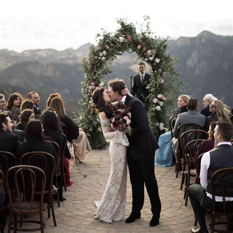 4 stunning inexpensive budget friendly wedding venue ideas
