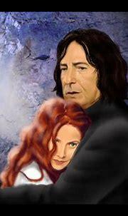 un amor no correspondido harry potter fan arts (unicos ...