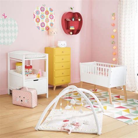 tapis chambre bébé ikea ophrey com idee chambre bebe marin prélèvement d