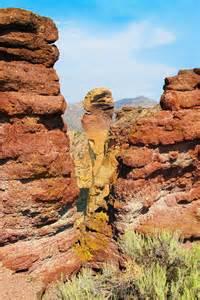 smith rock state park bend oregon 23 kevin amanda
