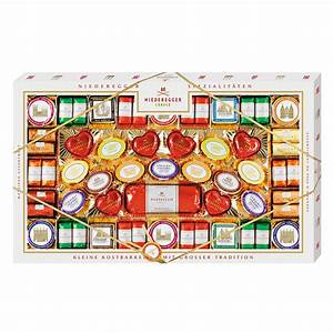 Poco Online Shop Bestellen : niederegger marzipan sortiment travem nde 1000g online kaufen im world of sweets shop ~ Pilothousefishingboats.com Haus und Dekorationen