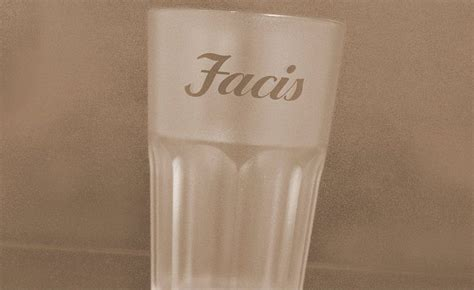 Bicchieri Vetro Infrangibile by Bicchieri In Policarbonato Personalizza I Tuoi Bicchieri