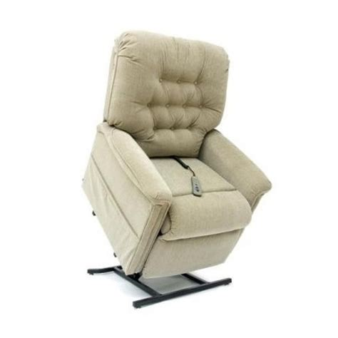 Pride Bariatric Lift Chair by Pride Heritage Lc 358l 3 Position Lift Chair