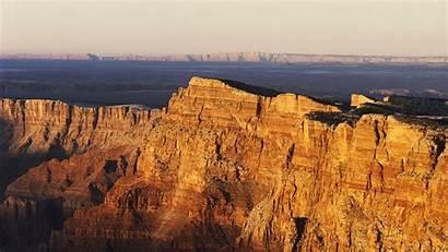 Sunlight Rocks Evening 1080p
