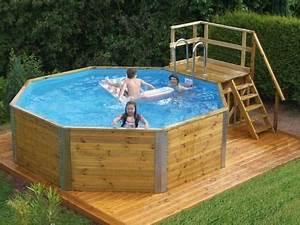 Pool Auf Rechnung Bestellen : massivholzpool 593 b 1 in laufen kaufen bei ~ Themetempest.com Abrechnung