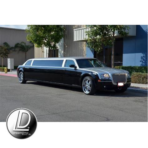 limousine mieten düsseldorf stretchlimousine partybus limousine