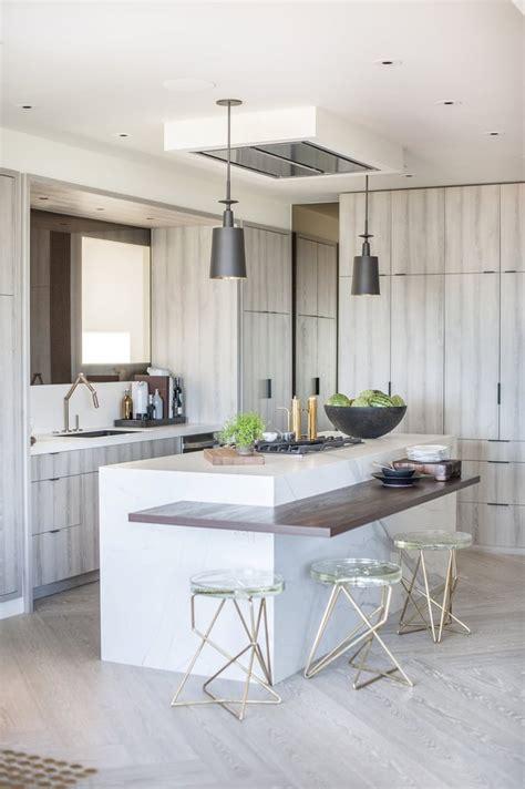 kitchen cabinet trends  popsugar home