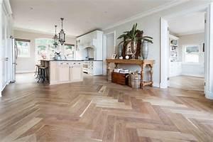 Herringbone Wood Flooring Gallery Cheap Laminate Wood