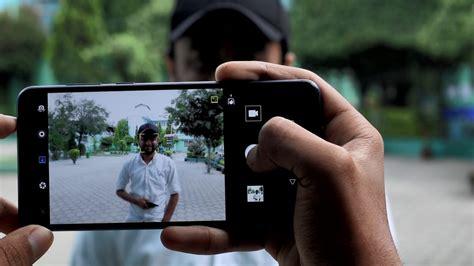 huawei   review  camera phone  budget