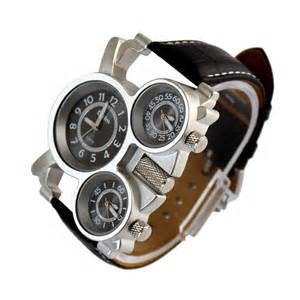 designer watches mens luxury watches ping fashions