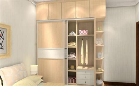 Bedroom Cabinet Design Pictures by Simple Bedroom Wardrobe Designs Inspiration Designs Chaos