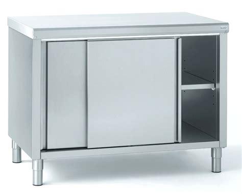 conforama meuble de bureau meuble porte coulissante ikea