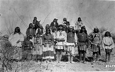 indios y pueblos related keywords indios y pueblos
