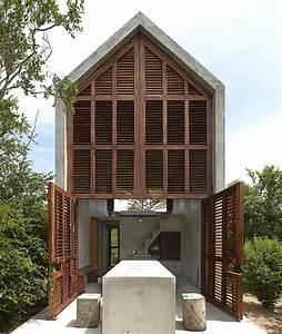 Casa Tiny  U2013 Tiny House By Aranza De Ari U00f1o