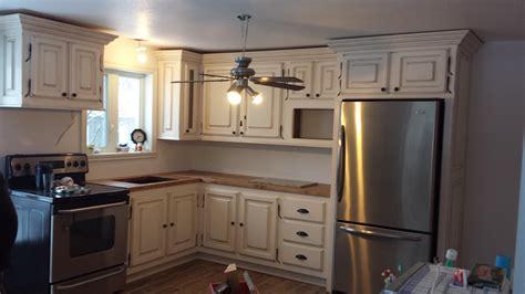 armoire de cuisine de cuisine 28 images les nouveaut 233 s bsb cuisines