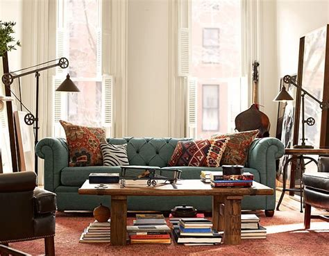 35 Best Reclaimed Wood Coffee Table Images On Pinterest